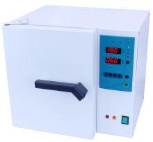 Стерилизатор ГП-10 СПУ